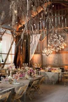 Aiden and Marina's wedding